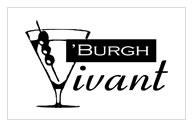 'Burgh Vivant