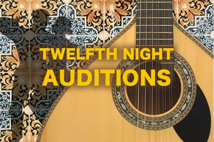 tn_auditions