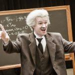 Einstein Picture 1