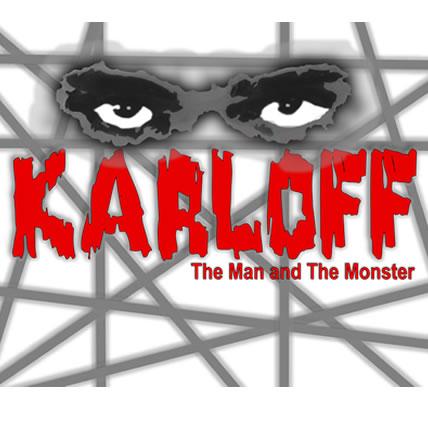 karloff_sm-1