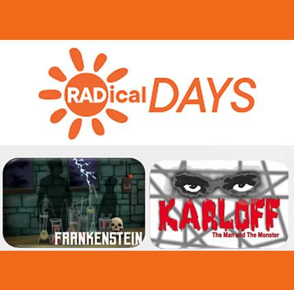 radical_days